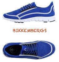 Dirk Bikkembergs Men's Fashion Sneakers. Size: Eu44/us11 M