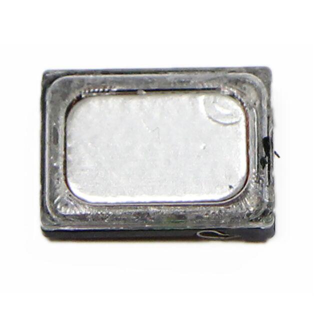 Altavoz Buzzer Motorola Moto G 3RD GEN XT1540/41/42/43/44/50 Original Usado