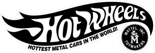 "2 2.5/"" Hot Wheels Decal Matchbox Cars Decal Sticker Laminated! #3904"