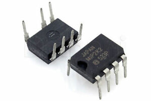 S26MD02 INTEGRATED CIRCUIT DIP-7 /'/'UK COMPANY SINCE1983 NIKKO/'/'
