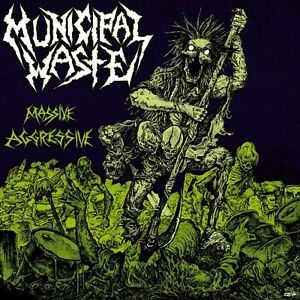 Municipal-Waste-Massive-Aggressive-CD-NEW