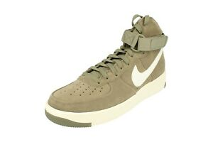 Nike Air Force 1 ULTRAFORCE Alte Scarpe sportive uomo 880854 da tennis 003