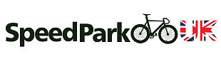 SpeedPark Cycling Store