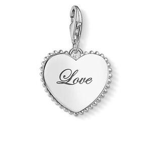 Thomas-Sabo-Jewellery-Charm-Pendant-Love-Token-1503-001-21