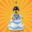 LEGO-71021-Series-18-MINIFIGURES-17-FACTORY-SEALED-Set-Party-Theme-CMF-Complete thumbnail 7