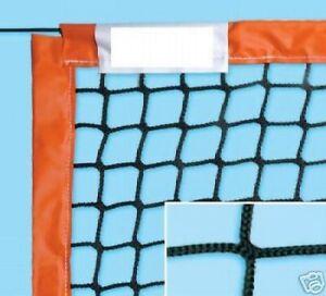 RETE-BEACH-TENNIS-RACCHETTONI-BANDA-IN-PVC