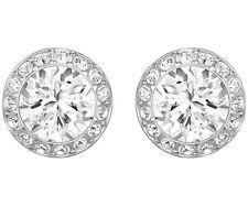 Swarovski Angelic Pierced Earrings 1081942