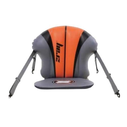 ZRAY aufblasbarer Kajak Sitz Seat SUP Stand up Paddle Board Kajaksitz