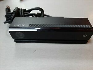 Kinect Sensor For Xbox One In very Good Condition!