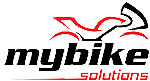 My Bike Solutions Ltd