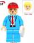 MINIFIGURES-CUSTOM-LEGO-MINIFIGURE-AVENGERS-MARVEL-SUPER-EROI-BATMAN-X-MEN miniatura 39