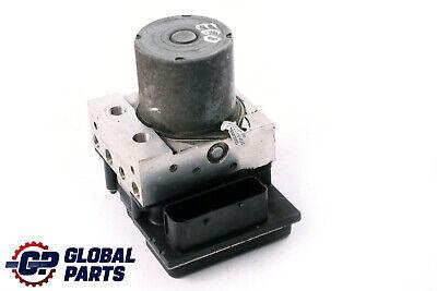 BMW 5 6 Series E60 E61 E63 E64 DSC ABS hydro braking unit pump 6768550 6774848