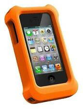 LifeProof 1037 LifeJacket Case with Buoyancy + Shock Protection for iPhone 4/4s