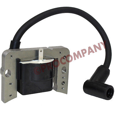 Solid State Ignition Coil For Toro 38510 1988 1989 1990 1991
