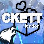 CKETT.london