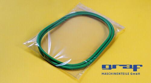1 Stück Rundriemen f.Reifenwuchtmaschine Beissbarth Microtec MT510//520//530