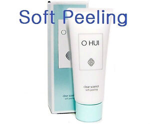 Dabin-Shop-O-Hui-Clear-Science-Soft-Peeling-Remove-Dead-Skin-Cell-Refresh