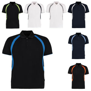 240f734d03de3 Image is loading New-GAMEGEAR-Mens-Cooltex-Sports-Golf-Riviera-Polo-