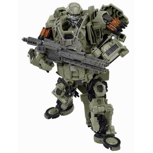 servicio honesto Transformers Película El Mejor MB-19 Autobot Hound figura de de de acción.  Tienda de moda y compras online.