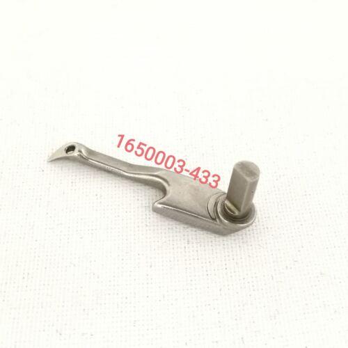 OEM Quality Upper Looper 1650003-433 Toyota//White made in Taiwan