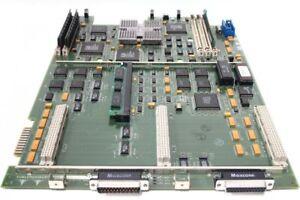 Cisco Systems Assy 73-1199-05 System Board Fab P/n 28-1199-04-afficher Le Titre D'origine Fhy8v4nj-07172117-636529867