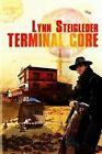 Terminal Core by Lynn Steigleder (Paperback / softback, 2016)