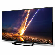 Sharp Aquos LC-43LE653U 43-inch 1080p LED Smart HDTV