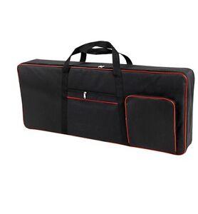 Universal Clavier Gig Bag Durable étanche 61 Touches Free World Wide Shipping-afficher Le Titre D'origine Mrcqh6ru-07172123-188152309