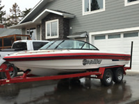 Nautique   ⛵ Boats & Watercrafts for Sale in Alberta ...