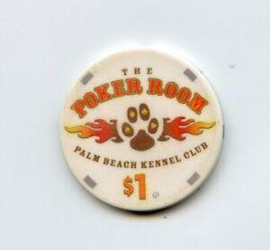 Maverick poker west palm beach