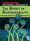 Berkshire Encyclopedia of Sustainability by Berkshire Publishing Group (Hardback, 2010)