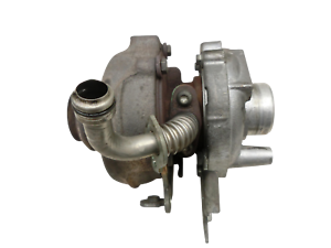 Turbolader-Turbo-Abgasturbolader-Hi-fuer-Citroen-C6-TD-HDI-2-7-150KW-DT17TED4