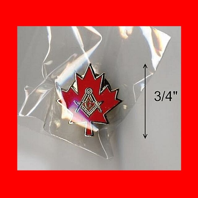 Badges Countries Flag Laple Pin Badge Flag Pin Badges In Mixed Home & Garden Steady Wholesale 300