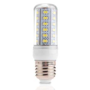 E27-7W-42-SMD5630-LED-lampadina-630LM-lampada-della-lampadina-bianco-caldo-U1C8