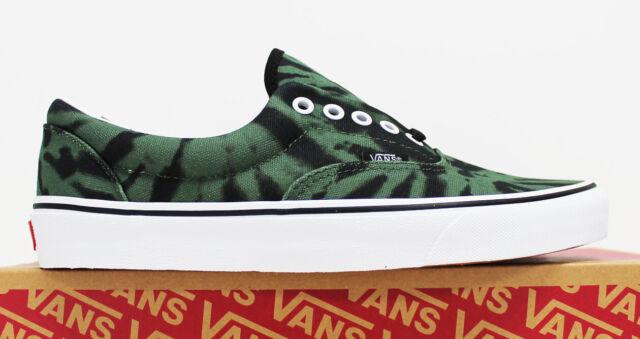 Vans Atwood Men S Low Top Sneakers 13 Uk For Sale Online Ebay