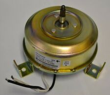 12 Volt DC RV Ceiling Fan Motor Replacement for wall switch version Trusty Brand