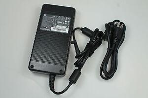 693706-001 19.5V 11.8A 230W AC Adapter Genuine HP 693714-001 677765-001