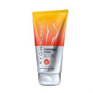 6-33-100ml-Avon-Solutions-THERMAL-TONE-Anti-Cellulite-Gel-mit-Thermo-Effekt