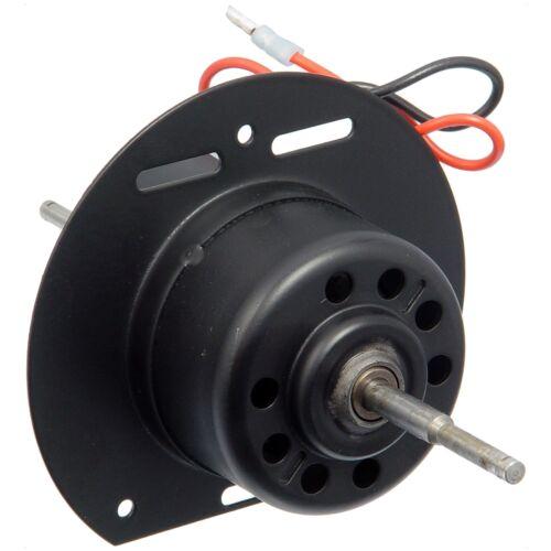 For Volvo 142 164 240 242 244 245 264 265 HVAC Blower Motor Siemens//VDO PM3512