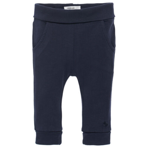 noppies 67307 Hose Humpie navy  dunkelblau