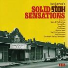 Solid Stax Sensations by Various Artists (CD, Aug-2015, Kent)
