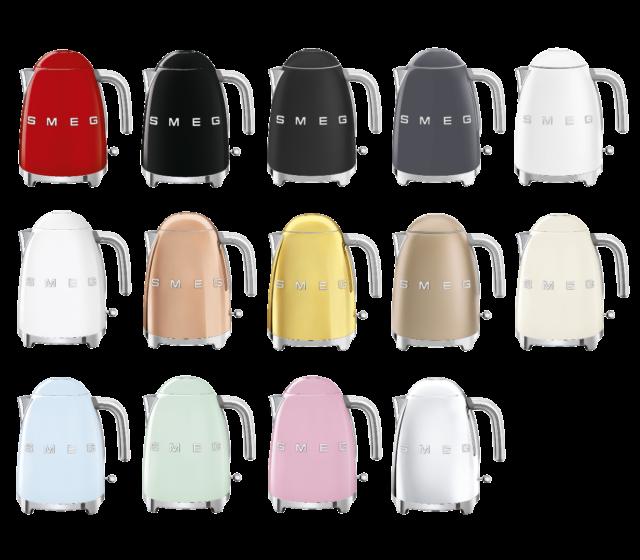 Grundig Wasserkocher WK 5260 C cremefarben günstig kaufen   eBay