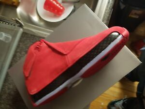 air jordan 18 retro toro nz