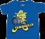 NEW FACTORY EFFEX Toddler Yamahauler T-Shirt
