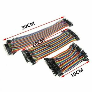 10-20-30-cm-M-M-F-F-M-F-Dupont-Jumper-Wire-Cable-For-Arduino-Breadboard-2-54mm