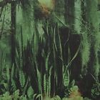 Wood/Water * by The Promise Ring (CD, Oct-2004, Anti (USA))