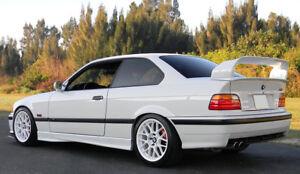 BMW-serie-3-E36-M3-GT-Clase-II-2-Spoiler