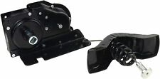 Spare Tire Carrier Hoist Winch For Ford F250 F350 F450 F550 Super Duty 99 07 New