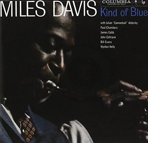 Miles-Davis-Kind-of-Blue-1959-6-Tracks