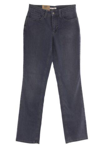 Mac Jeans MELANIE 0302l 5069 donna pantaloni pants stretch femminile Fit